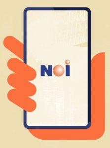 NoiApp